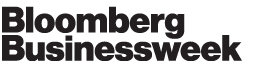 Bloomberg Business Week- Investors