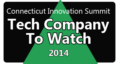 Body Biolytics  Selected as a 2014 Tech Company To Watch